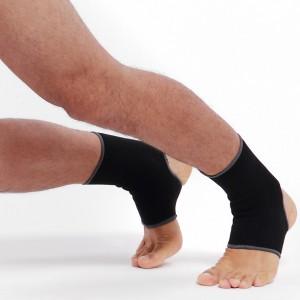 ankle brace 9611 (5)