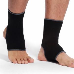 ankle brace 9611 (6)
