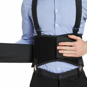 Back brace Y003 0