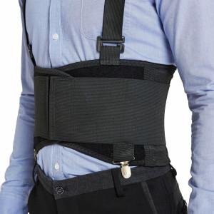 Back brace Y003 2