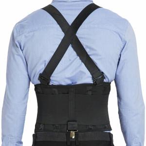 Back brace Y003 7