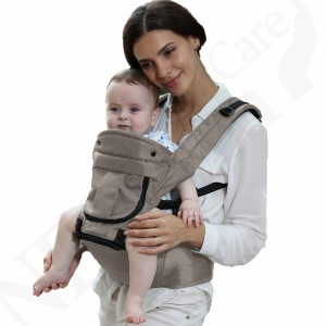 Baby Carrier NTCBC018 (1)