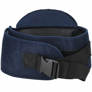 Baby Carrier NTCBC018 (10)