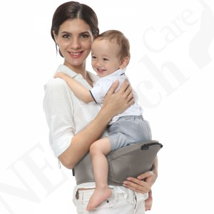 Baby Carrier NTCBC018 (4)