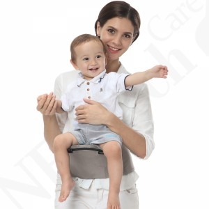 Baby Carrier NTCBC018 (5)