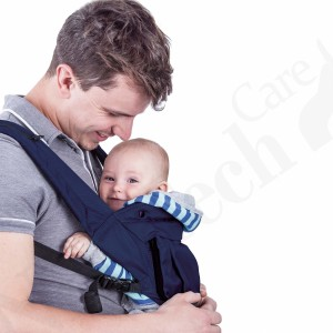 Baby Carrier NTCBC018 (6)