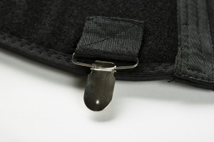 Back brace Y003 10