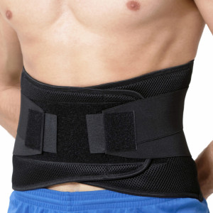 NEOtech Care Back Belt Y015 MAIN