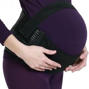 Maternity belt, adjustable, T003 (1)