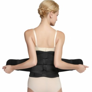 Neotech Care breathable back brace U023(5)