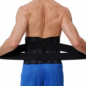 NEOtech Care Back Belt Y015 PT03