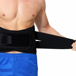 NEOtech Care Back Belt Y015 PT05
