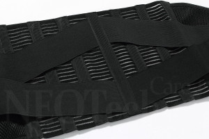 NEOtech Care Back Belt Y015 PT07