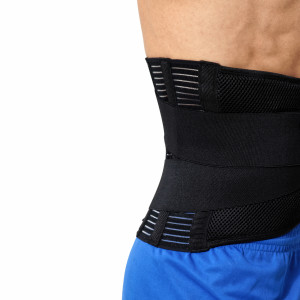 NEOtech Care Back Belt Y015 PT08