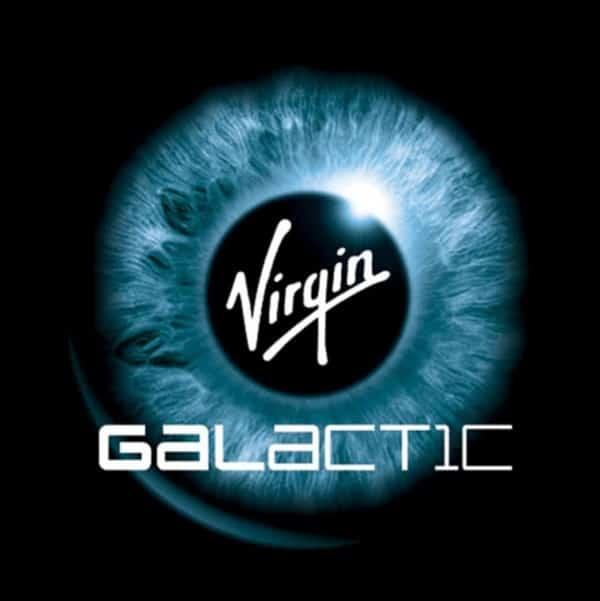 Virgin Galactic SPCE