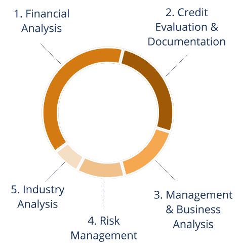CBCA Course Content