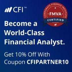 CFI-FMVA