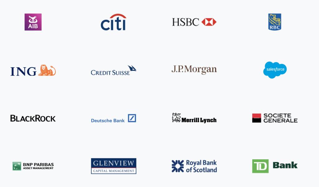 CFI Clients