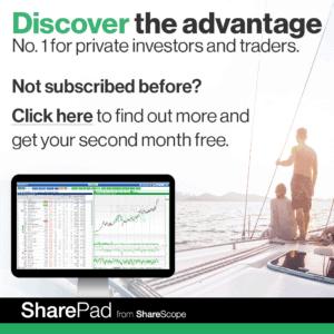 SharePad-250x250
