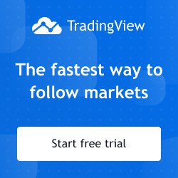 TradingView-250x250