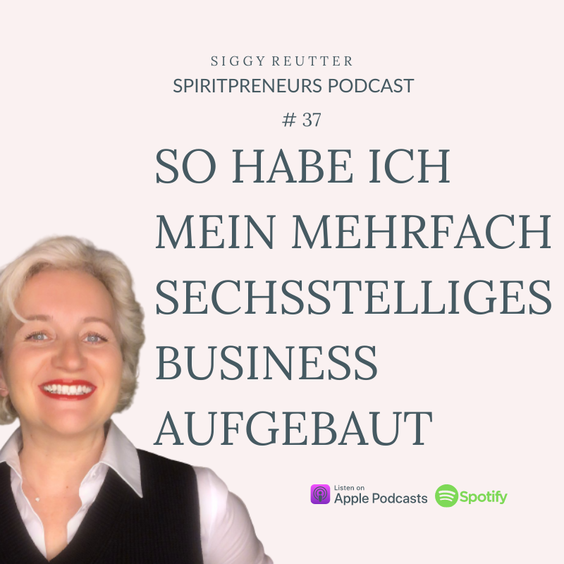 mein Business