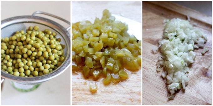 Russian-salad ingredients 2