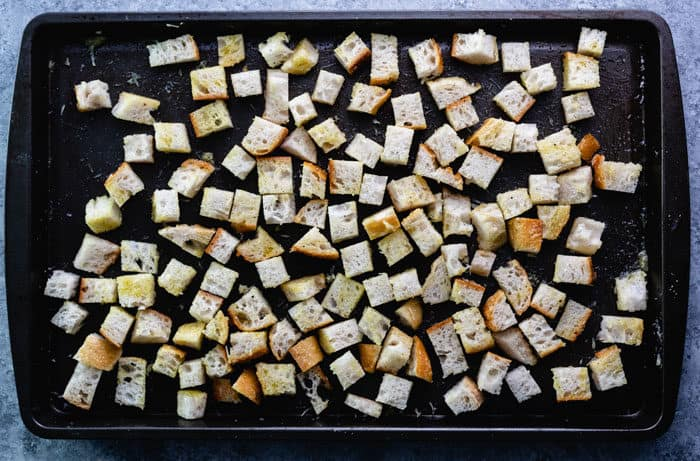 Croutons-before-Baking