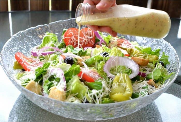 OG-Salad-Dressing-2