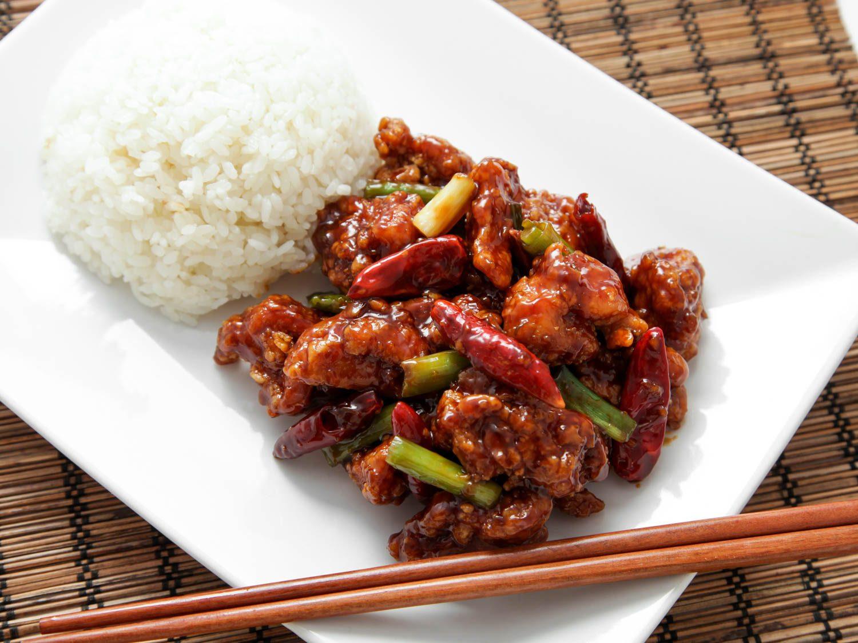 general-tsos-chicken-recipe-food-lab