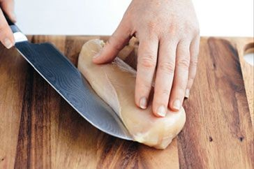 how-to-butterfly-chicken-breast-fillets 1