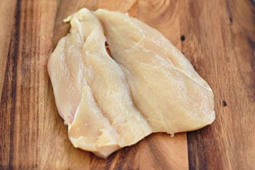 how-to-butterfly-chicken-breast-fillets-image-2