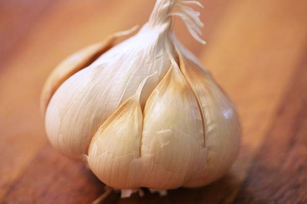 roasted-garlic-method