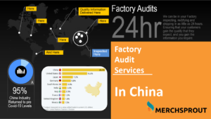 24hr China Factory Inspection Service