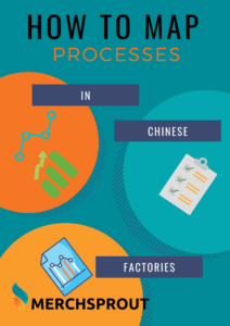 Process-mapping-in-Chinese-Factory
