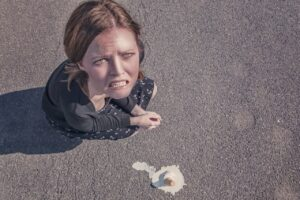 3 Devastating Mistakes Importers Make When Manufacturing