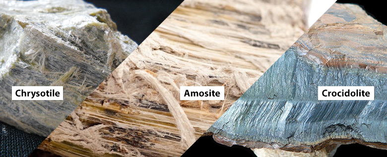 There-Are-Different-Types-of-Asbestos