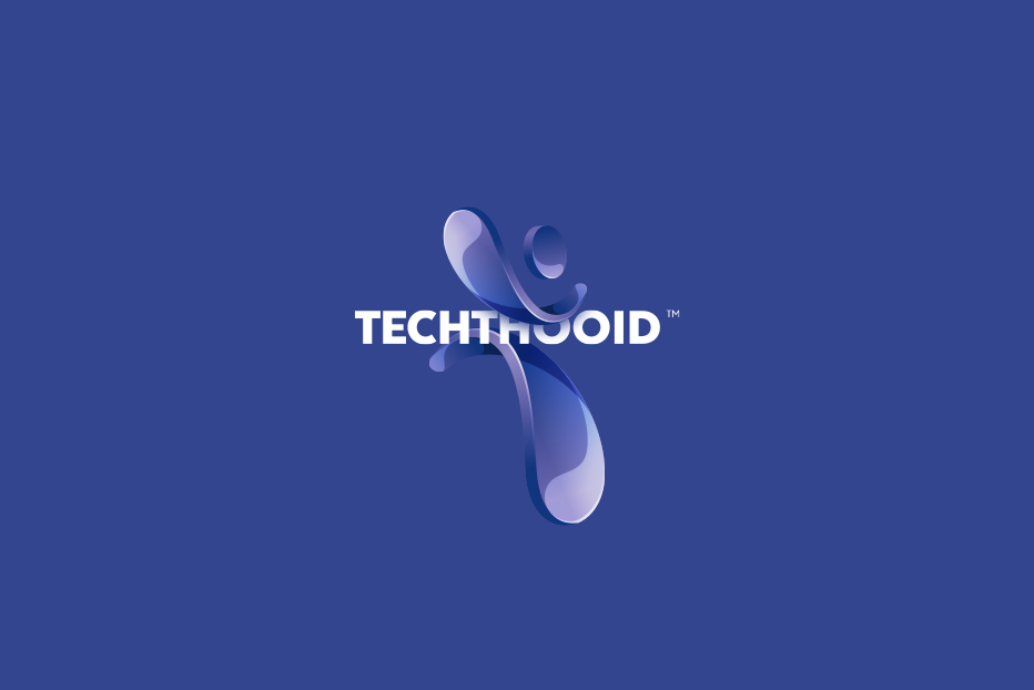 Techthooid Cover