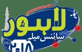 Lahore Science Mela 2018