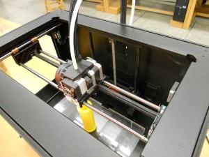 3D_printer2