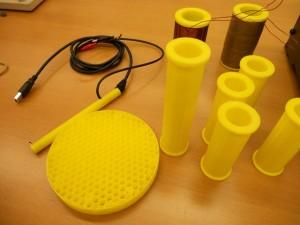 3D_printer3