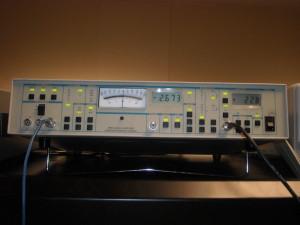 DSCN0096