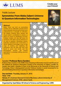 abdus-salam-poster