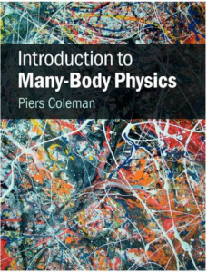 introduction-to-many-body-physics-coleman