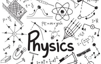 Communicating Physics to the Non-Physicist in the Laboratory