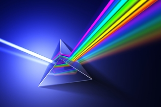 Open position: Postdoc in optical science
