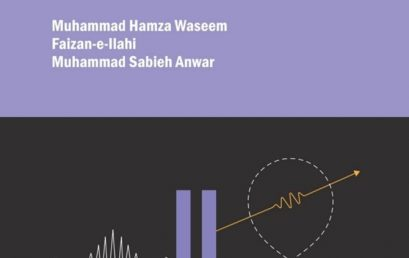 A book dedicated to the experimental realms of Quantum Mechanics