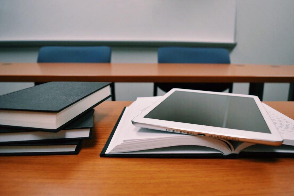 print v digital publishing services