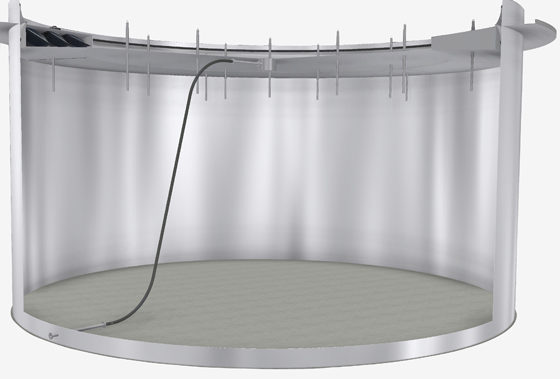 flexible-roof-drain-system10
