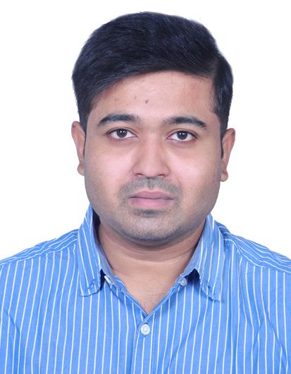 Akshay Rahane