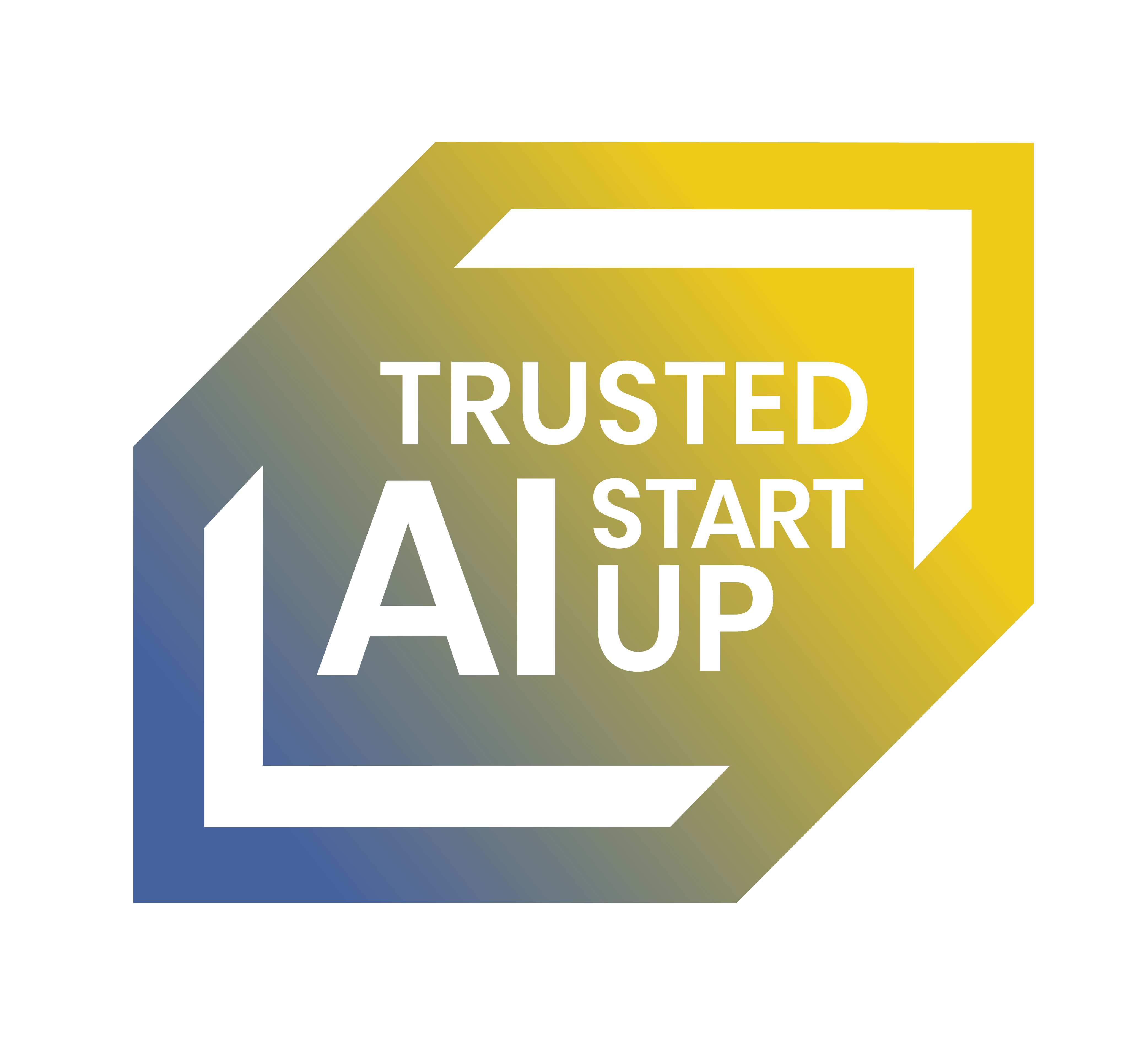 Trusted_AI Startup_Sweden